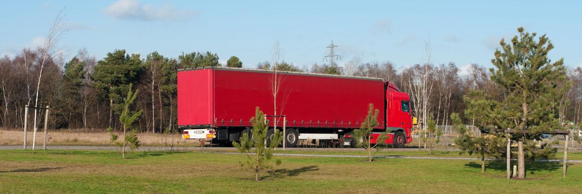 truck-3a